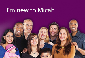 new-to-micah