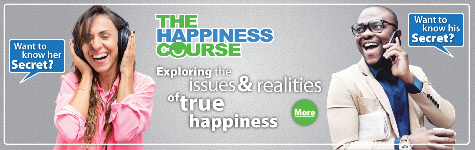Endis-Web-Banner-Happiness-201